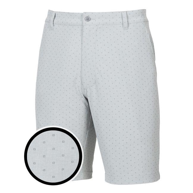 Lightweight Woven Shorts
