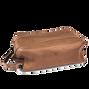 1857 Shoe Bag