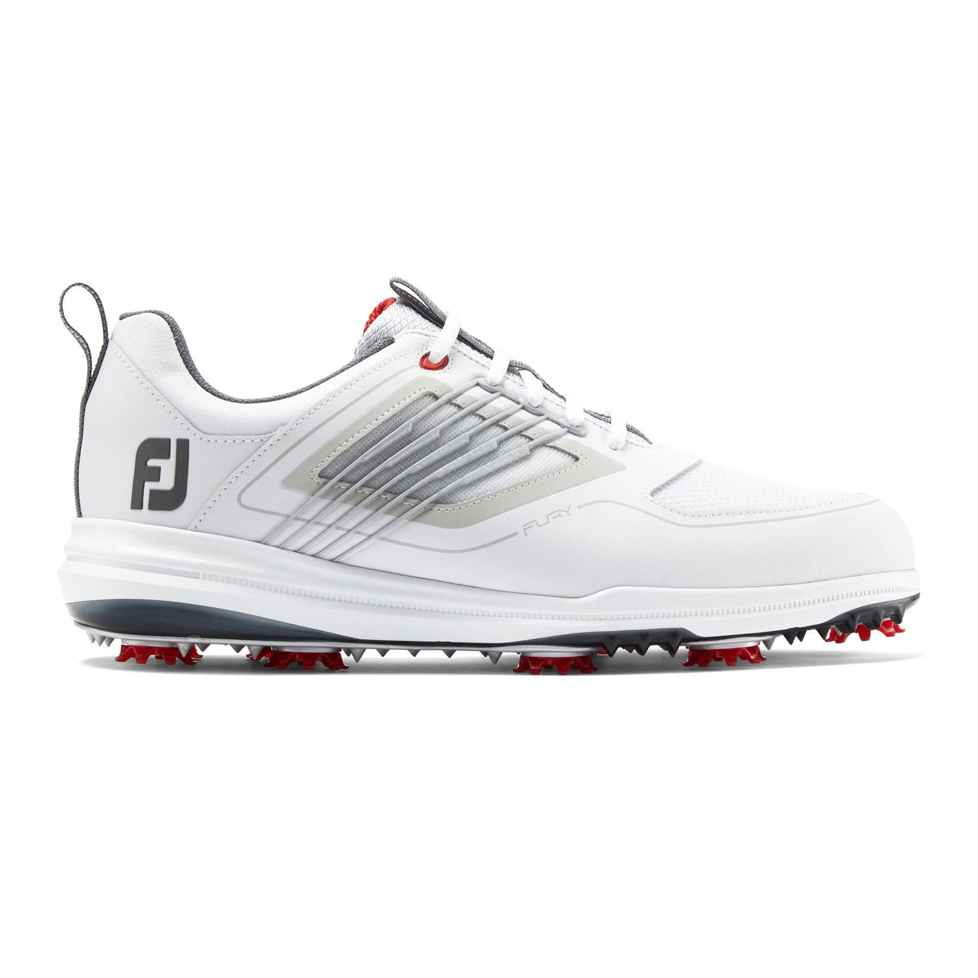 40b090b9b37 Mens golf shoes online buy golf shoes at footjoy jpg 650x650 Mens footjoy  loafers