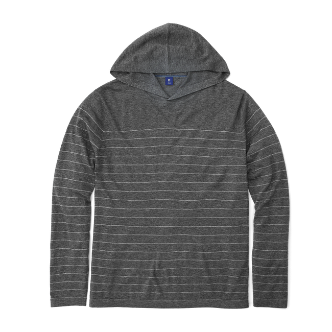 Pullover Hoodie Sweater-Previous Season Style