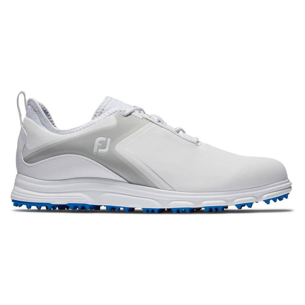 Superlites Xp Lightweight Spikeless Golf Shoes Footjoy