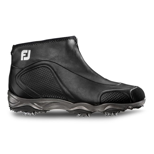 Waterproof Golf Boots