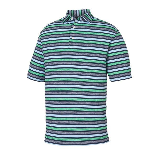 4a96af2e Golf Shirts & Polos for Men | FootJoy
