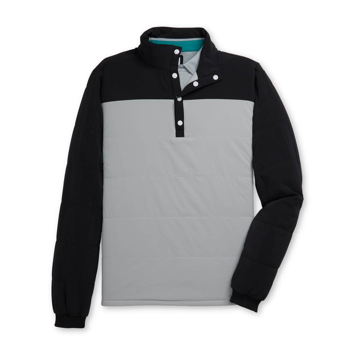Thermal Mid Layer-Previous Season Style