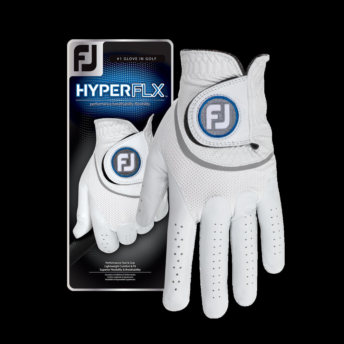 HyperFLX