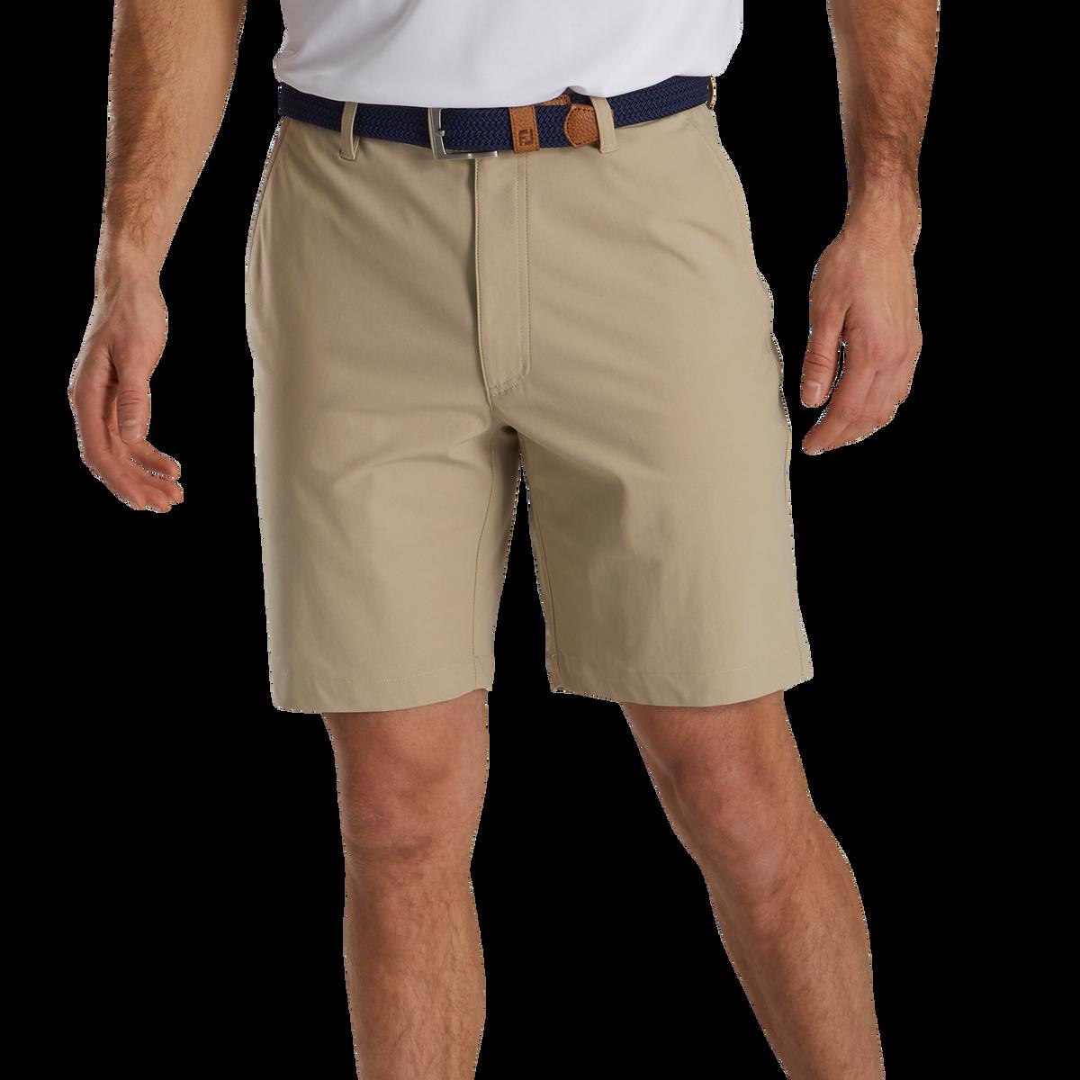 Knit Shorts 9.5 Inch Inseam