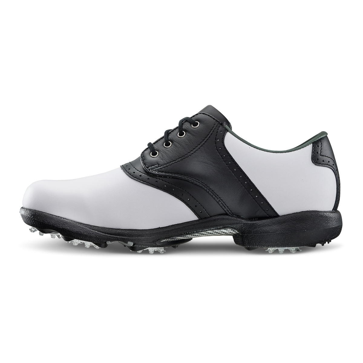 DryJoys Kiltie Women