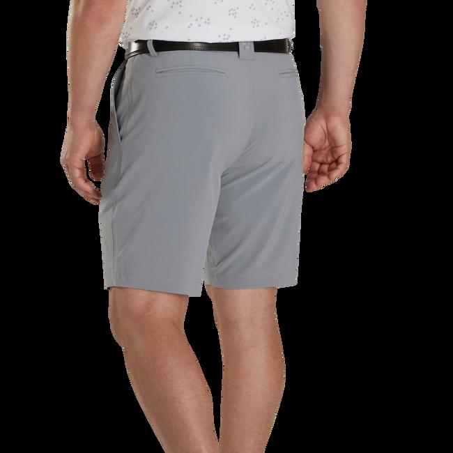 """Lightweight Shorts 9"""" Inseam"""