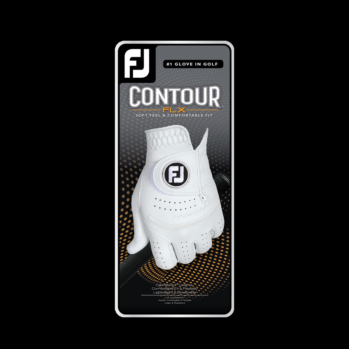 Contour FLX