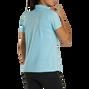 ProDry Interlock Shirt Self Collar Women-Previous Season Style