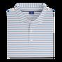 Jersey Classic Stripe