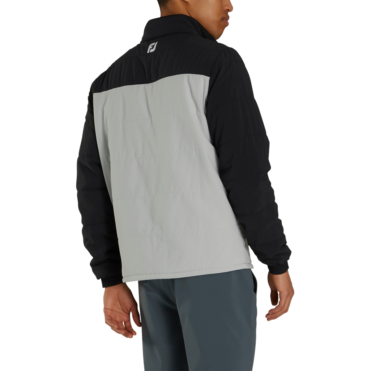 Thermal Mid-Layer