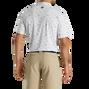 2021 U.S. Open Stretch Lisle Pattern Self Collar