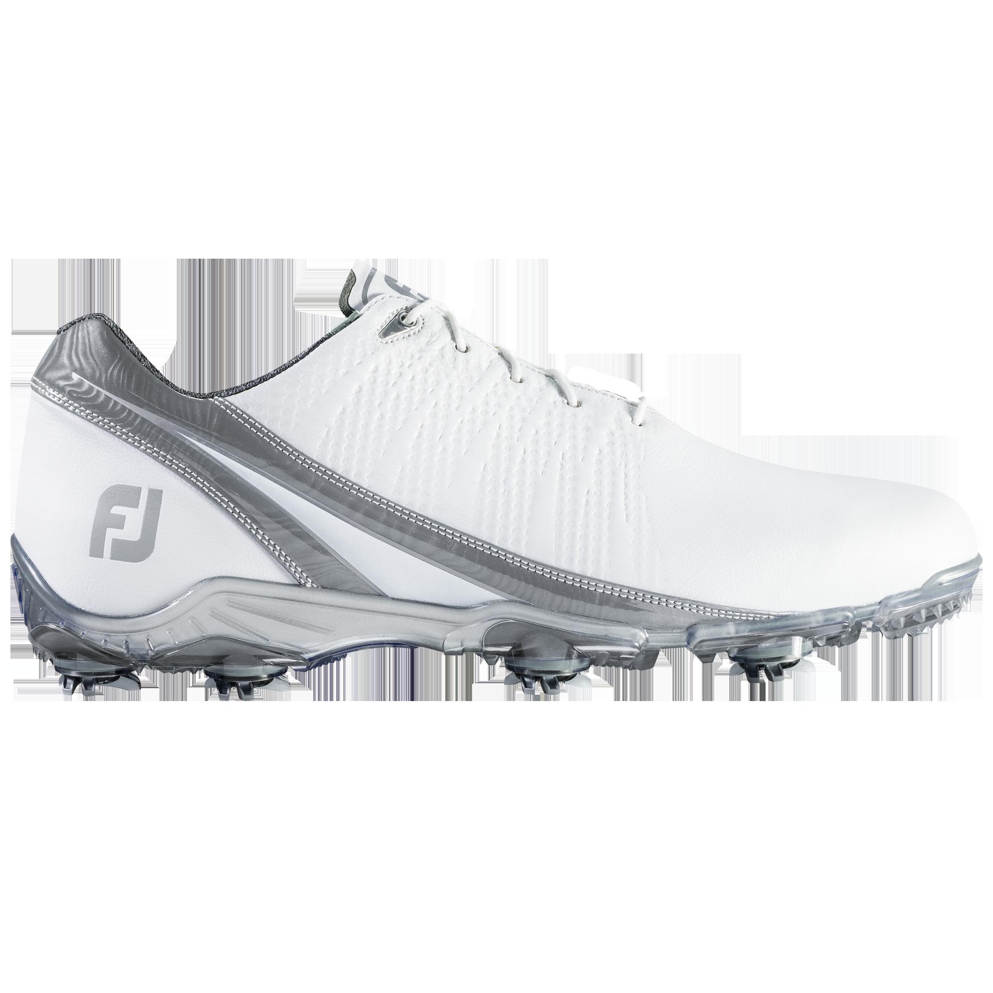 D.N.A. Men's Golf Shoes | FootJoy