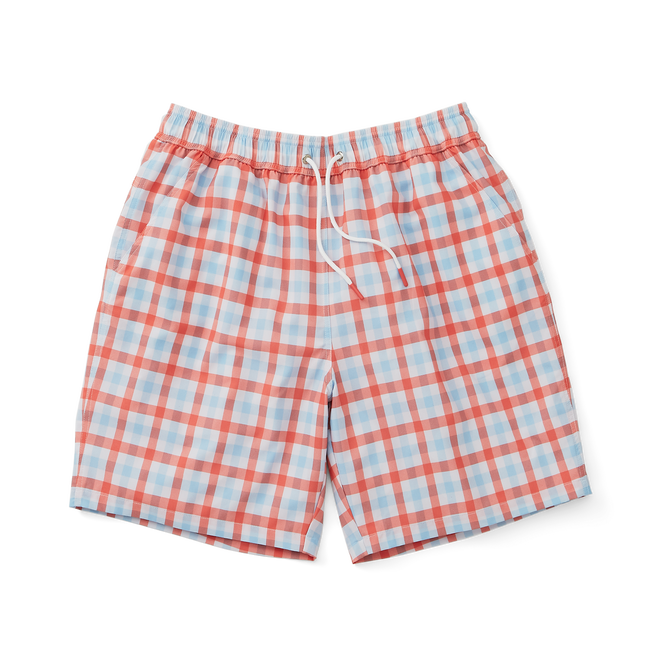 Swim Trunks-Previous Season Style
