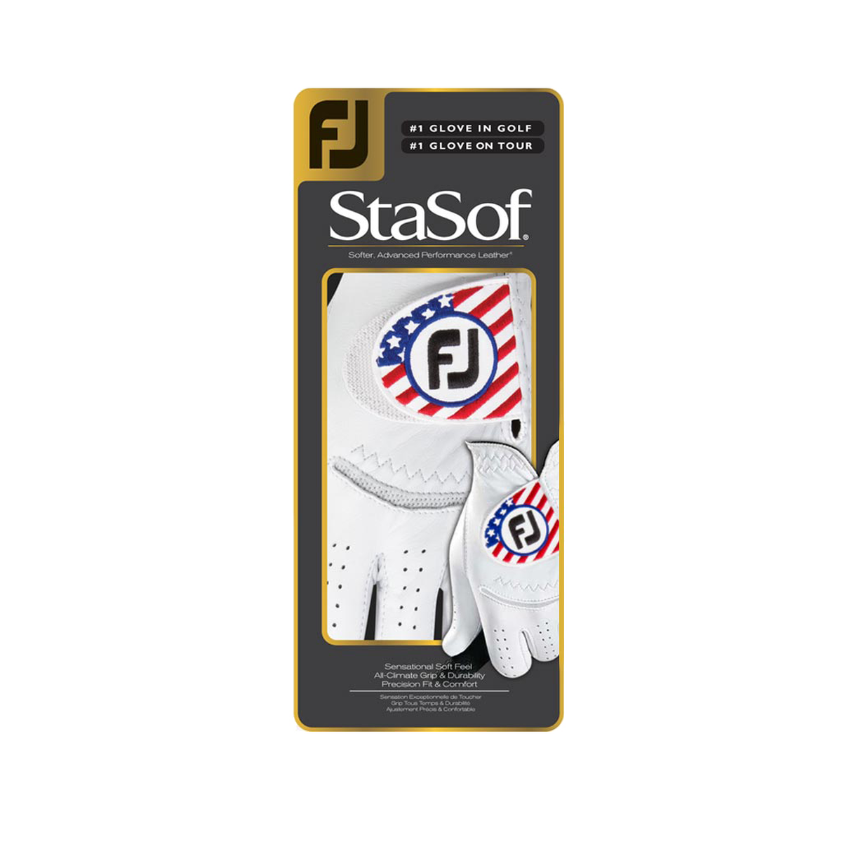 StaSof Flag