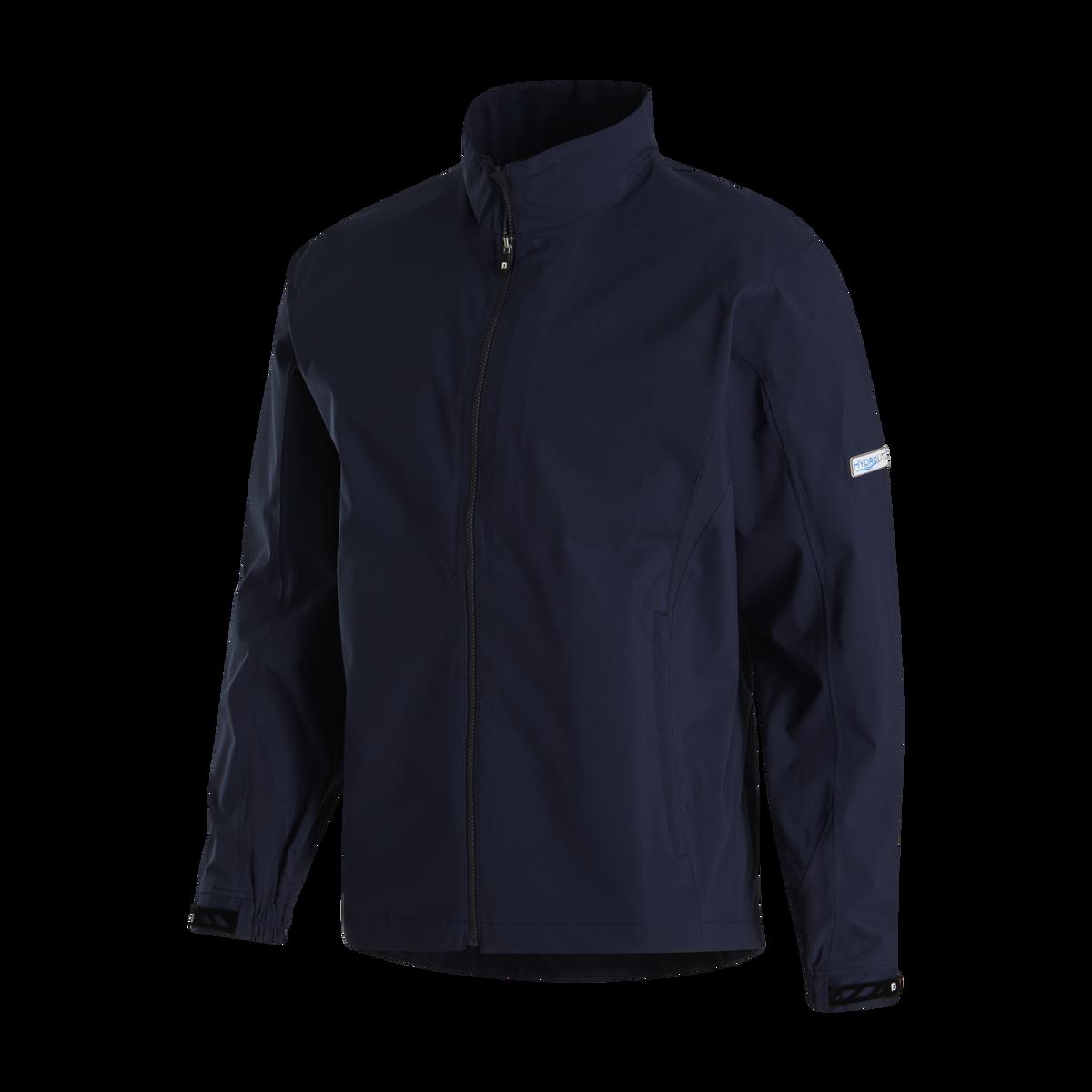 Hydrolite Rain Jacket