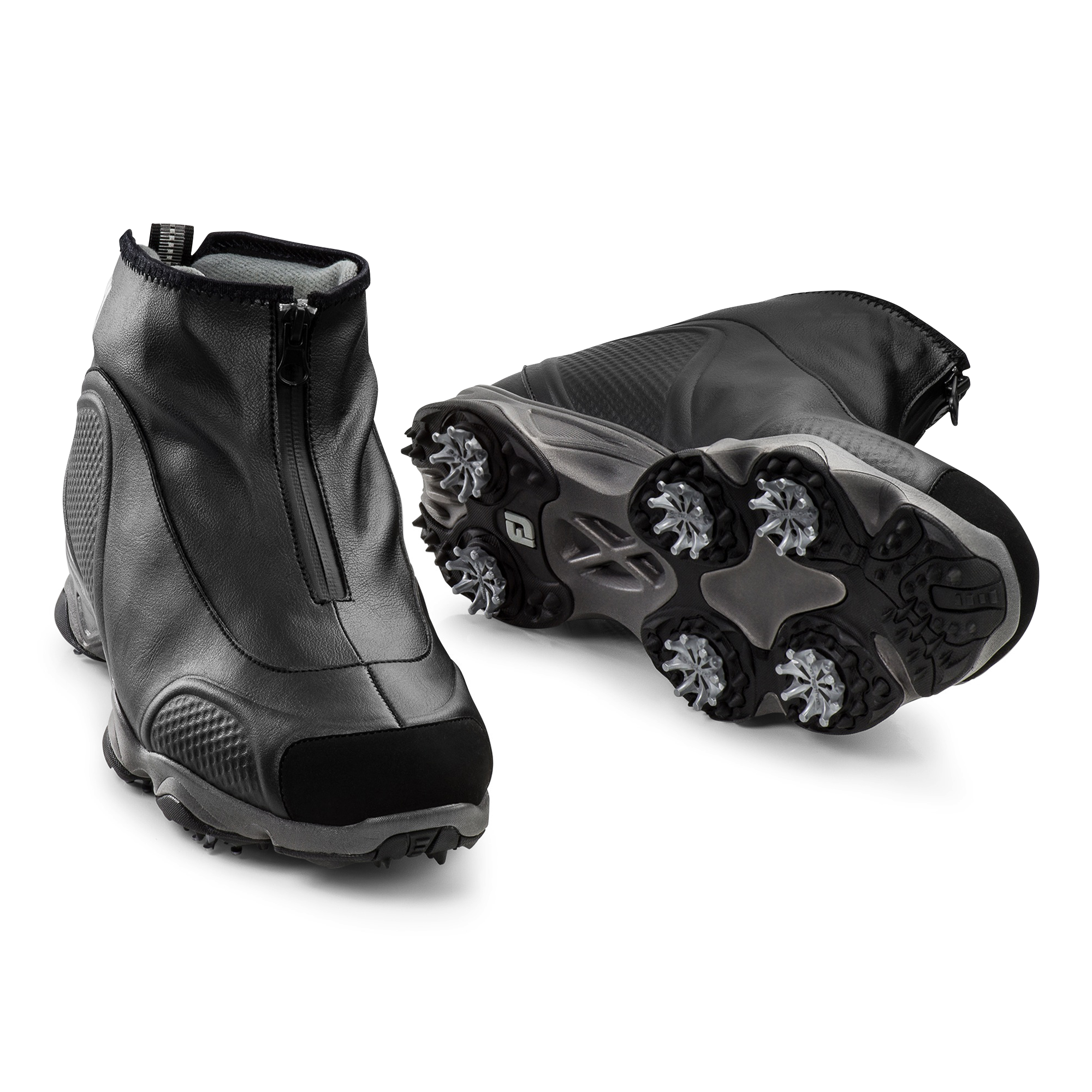 Waterproof Golf Shoes   Golf Boots
