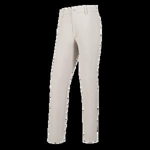 Traditional Pants-Previous Season Style