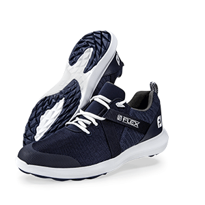 Golf Sneakers Footjoy Flex Footjoy
