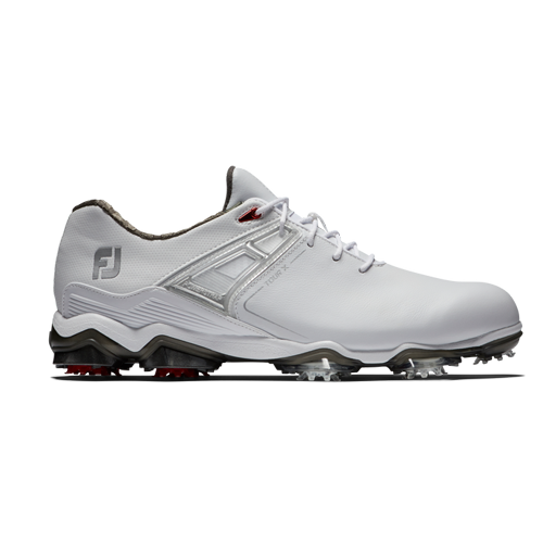 FootJoy Men's Tour X Golf Shoes
