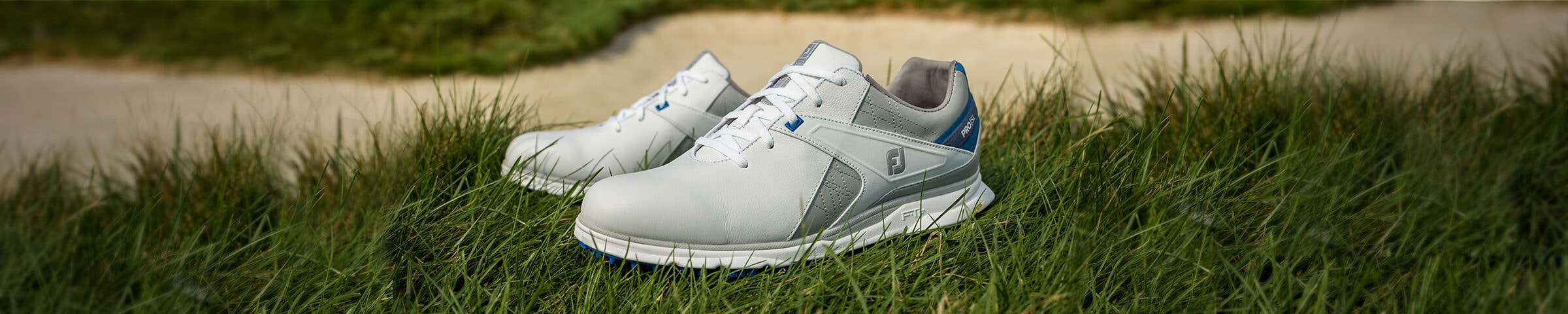FootJoy New Arrivals - Men