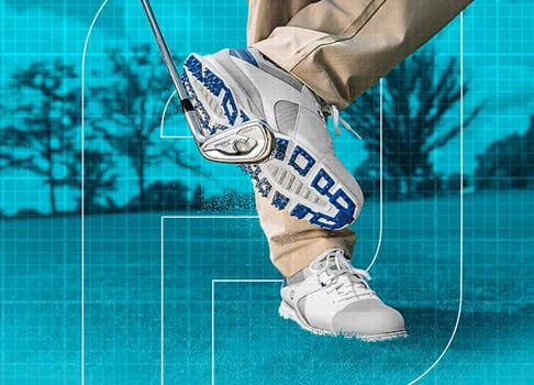 Golf Shoes, Gloves, Clothing, \u0026 More