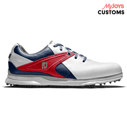 Men's Pro|SL MyJoys Custom