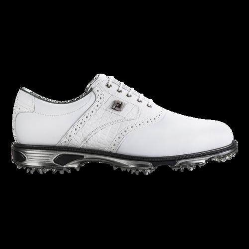 FootJoy Men's DryJoys Tour Spiked Golf Shoes