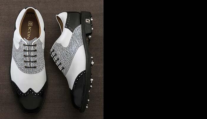 MyJoys Golf Shoes