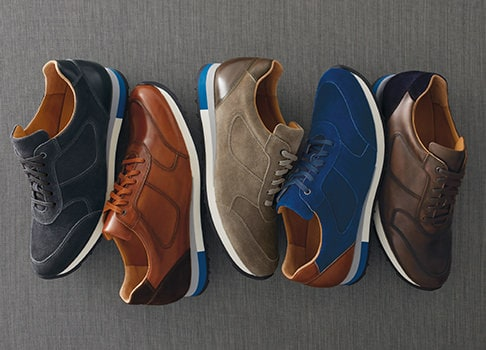 FootJoy | Golf Shoes, Apparel, Gloves & Gear