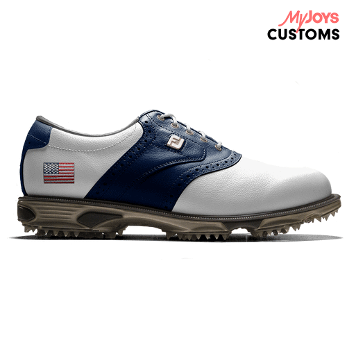 MyJoys DryJoys Tour Custom