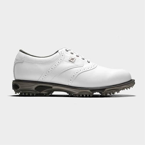 Custom Golf Shoes with MyJoys   FootJoy