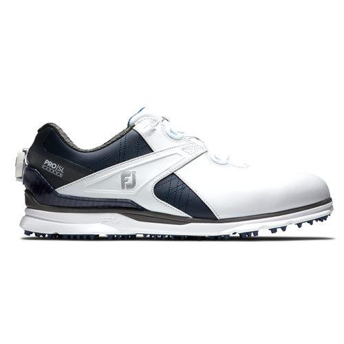 FootJoy Men's Pro|SL Carbon BOA Golf Shoes