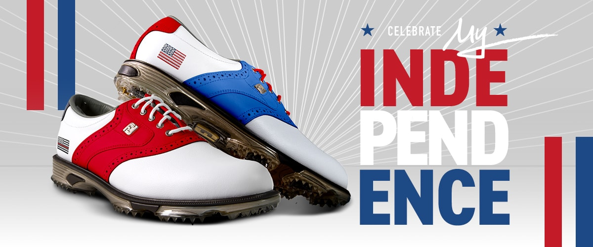 MyJoys Design Studio - Celebrate Your Independence