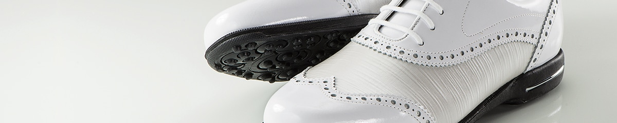 Women's Spiked Shoes from FootJoy