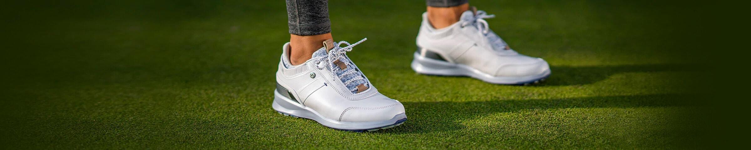 FootJoy Women's Spikeless Shoes