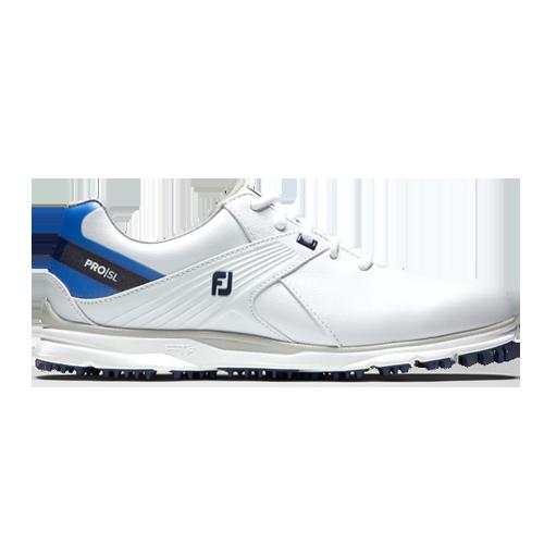 FootJoy Women's Pro|SL Golf Shoes