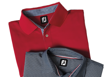 FJ Apparel Collection