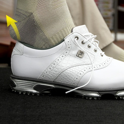 Footjoy Dryjoys Tour Golf Shoes 53800 - Next Day Delivery Golf Equipment 21f25e9aa0c